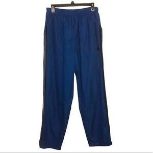 Adidas Jogger / Wind Pants Sz M